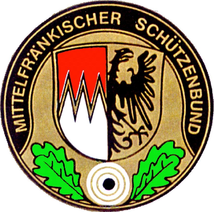 Mittelfränkischer Schützenbund